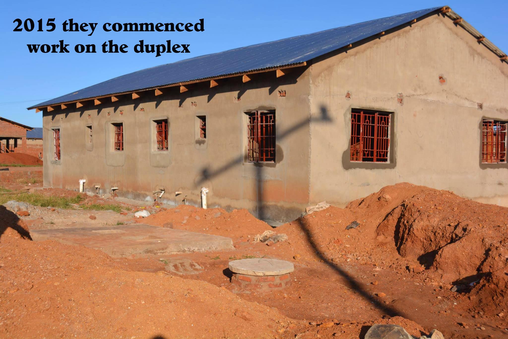 Duplex2